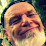 Dave DeWall's profile photo
