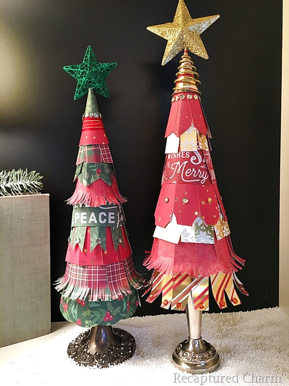 [paper+christmas+tree19%5B9%5D]