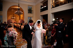 Foto 1146. Marcadores: 15/08/2009, Casamento Marcella e Raimundo, Rio de Janeiro