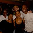 KiKi Shepards 9th Celebrity Bowling Challenge (2012) - DSC_0525.JPG