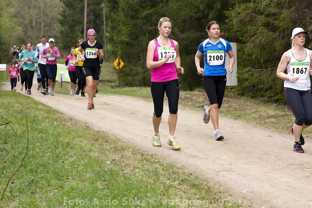 2013.05.12 SEB 31. Tartu Jooksumaraton - AS20130512KTM_413S.jpg