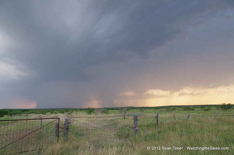 05-06-12 NW Texas Storm Chase - IMGP1055.JPG
