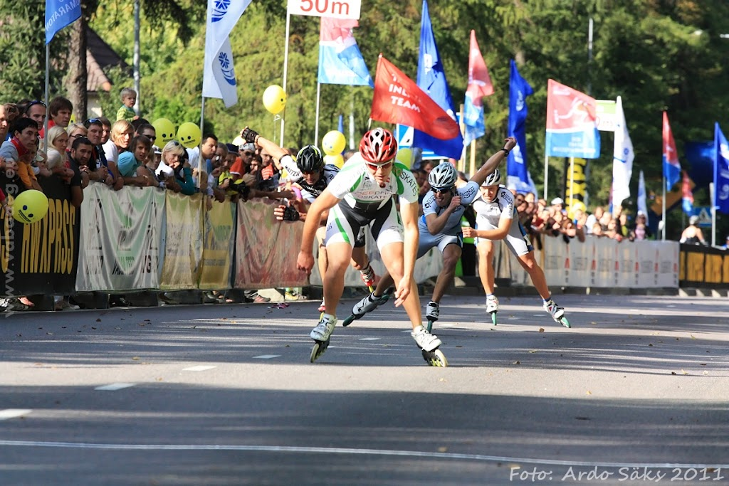 13.08.11 SEB 5. Tartu Rulluisumaraton - sprint - AS13AUG11RUM212S.jpg