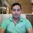 Amit Shah avatar image