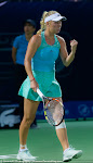 Caroline Wozniacki - Dubai Duty Free Tennis Championships 2015 -DSC_9393.jpg