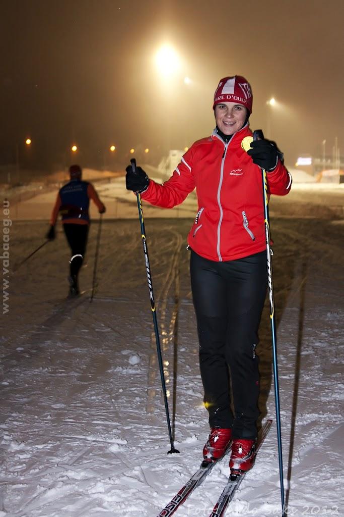 21.01.12 Otepää MK ajal Tartu Maratoni sport - AS21JAN12OTEPAAMK-TM085S.jpg