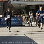 2013.05.08  Alma Linnasprint - Tallinna avaetapp - AS20130508TLS_098S.jpg