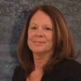 Mary Viggiano