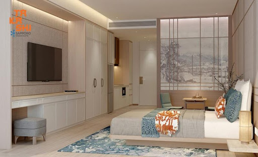 Du An Can Ho Takashi Ocean Suite Ky Co Bds Phu Hung 0006