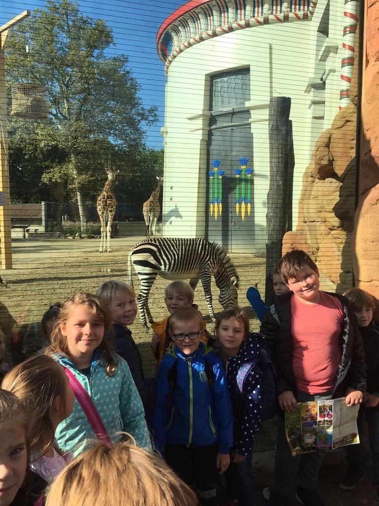 De Knetters gaan naar de Zoo van Antwerpen - IMG_7852.JPG