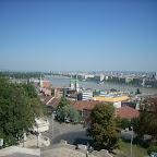 Budapest08 003.jpg