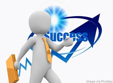 entrepreneur-startup-success