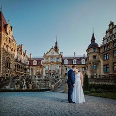 Wedding photographer Fani Momentu (FaniMomentu). Photo of 06.09.2017