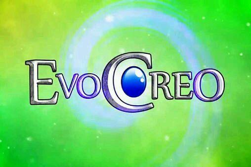 EvoCreo para Android