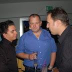 DSC_Bockbier_2008 (132).JPG