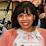 Narnesha O'Neill's profile photo