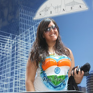 India Day Parade - NY