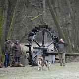20140101 Neujahrsspaziergang im Waldnaabtal - DSC_9904.JPG