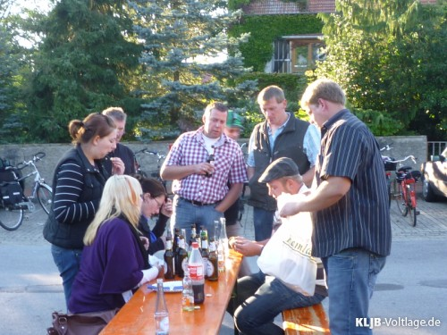 Gemeindefahrradtour 2010 - P1040415-kl.JPG