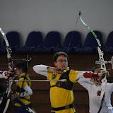 Trofeo Casciarri - DSC_6151.JPG