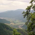Muránska Planina (21) (800x600).jpg