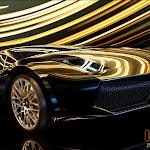 Technics 017_1280px.jpg