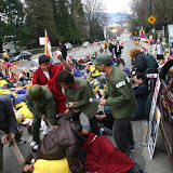 Global Protest in Vancouver BC/photo by Crazy Yak - IMG_0593.JPG