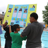 SeaPerch Competition Day 2015 - 20150530%2B07-34-20%2BC70D-IMG_4656.JPG