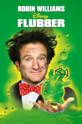 Flubber (1997) BluRay 720p HD Watch Online, Download Full Movie For Free