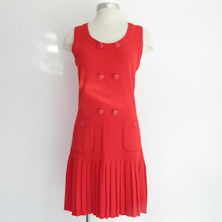 Moschino Boutique Dress