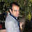 Vahid Sayad's profile photo