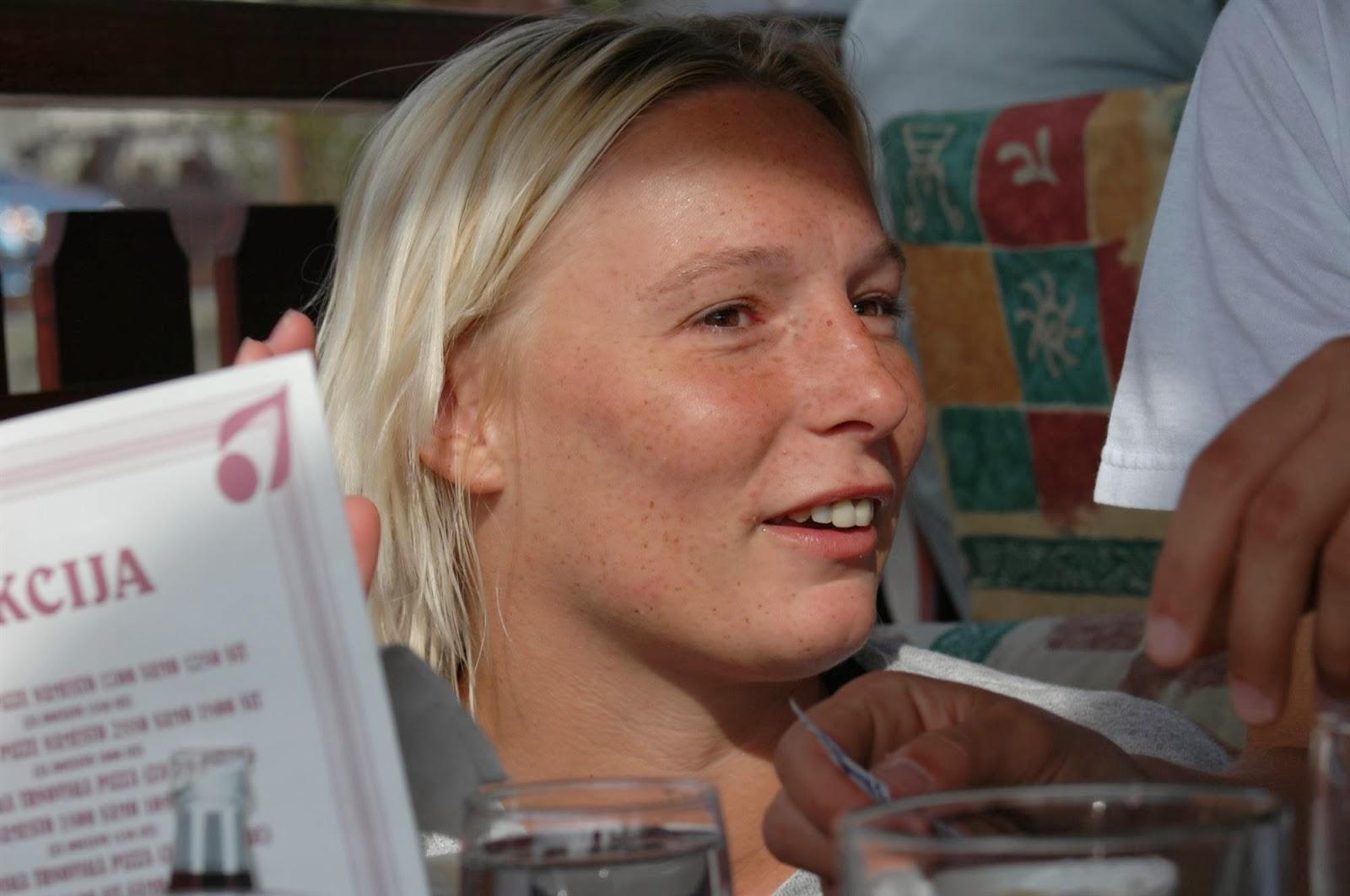 TOTeM, Ilirska Bistrica 2004 - totem_04_104.jpg