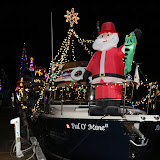 2017 Lighted Christmas Parade Part 1 - LD1A5657.JPG