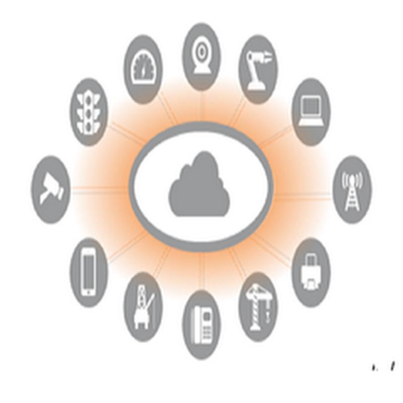 Điện toán sương mù - Fog Computing và tương lai của IoT