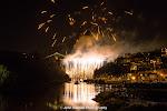 Bridge Fireworks.044
