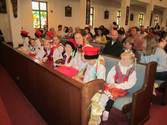Divine Mercy Sunday, Celebrant Bishop L. Zarama- pictures E. Gürtler-Krawczyńska - 002.jpg