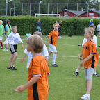 schoolkorfbal 2011 041.jpg