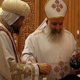 Ordination of Deacon Cyril Gorgy - IMG_4100.JPG