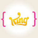 King Pro Challenge