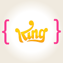 King Pro Challenge APK