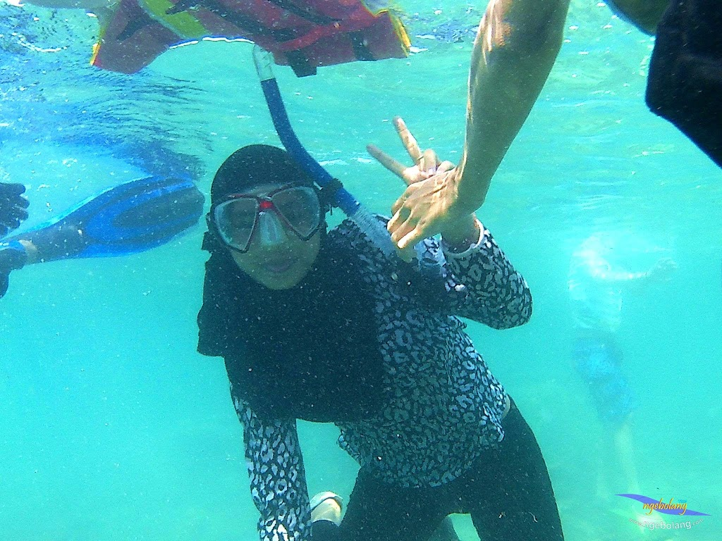 pulau harapan, 29-30 agustus 2015 SJCam 22