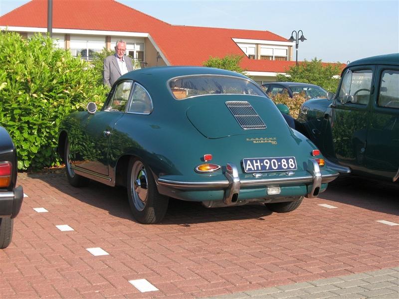 Weekend Emmeloord 2 2011 - image006.jpg