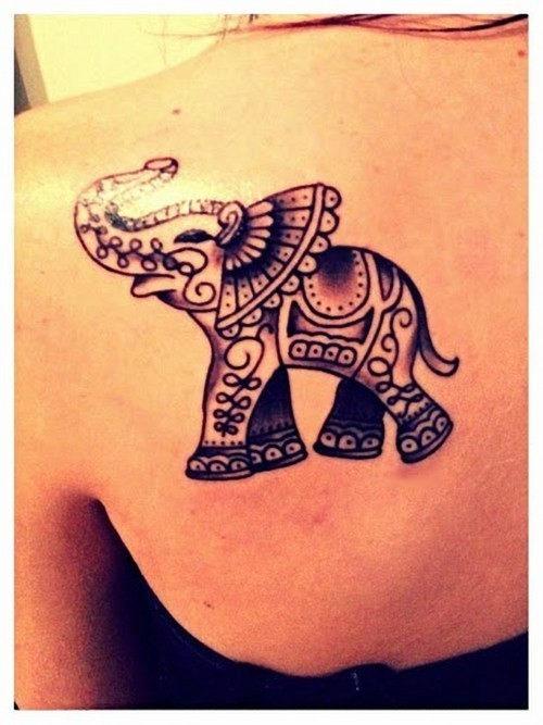 elefante_tatuagens_17
