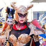 CarnavaldeNavalmoral2015_040.jpg