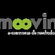 Moovin P