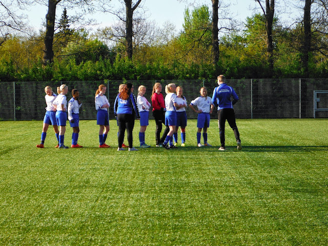 Aalborg City Cup 2015 - Aalborg%2BCitycup%2B2015%2B091.JPG