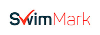 http://www.swimming.org/swimengland/swim21-accreditation-for-clubs/