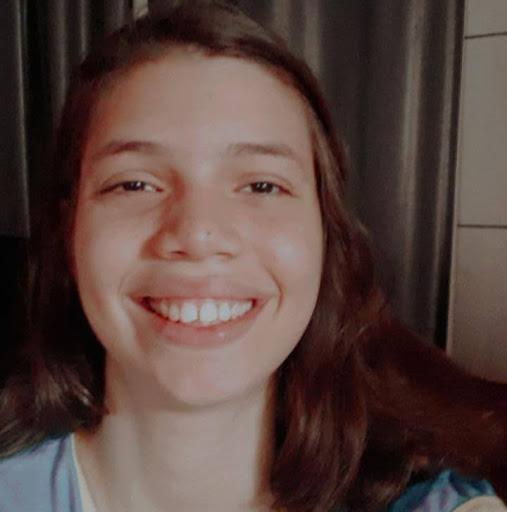 Leticia Queiroz