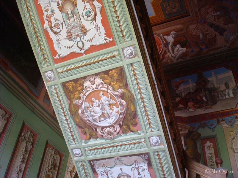 Villa Contarini 45