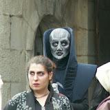 2006-Octobre-GN Star Wars Exodus Opus n°1 - PICT0119.jpg